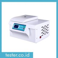 Refrigerated Centrifuge TGL-16MC