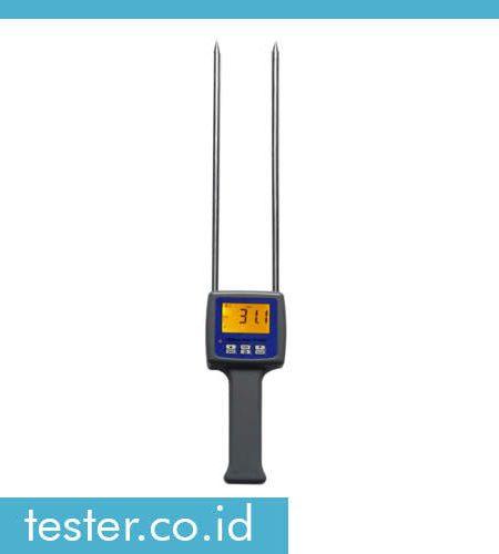 General Purpose Moisture Meter TK100