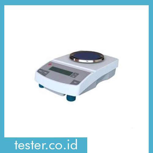 Digital Balance TL6002N