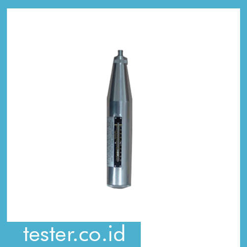 Schmidt Hammer Tester TLD001