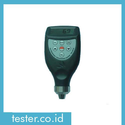 Alat Pengukur Ketebalan Lapisan Tipe TM-8816