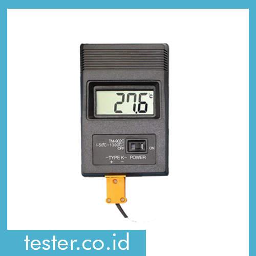 Digital Termometer TM-902C