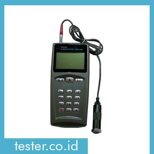 Vibration Meter TV320