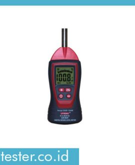Sound Level Meter UA824