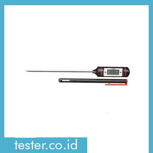 Thermometer Digital WT1