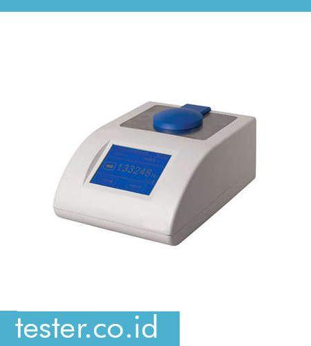 Alat Ukur Abbe Refraktometer WYA-Z