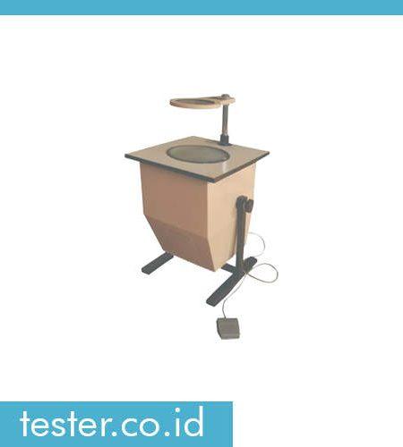 Surface Stress Tester WYL-2