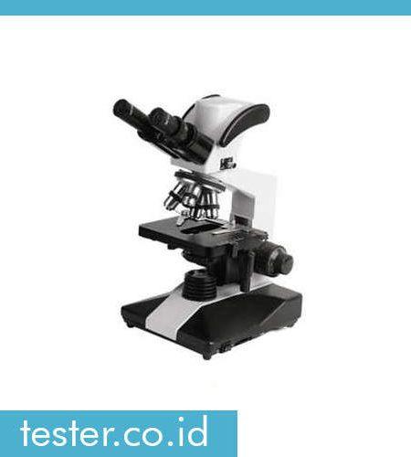 Bio-Microscope Microscope XSZ-801DN