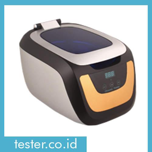 Alat Pembersih Ultrasonik AMTAST CE-5700A