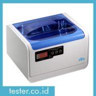 Alat Pembersih Ultrasonik AMTAST CE-6200A