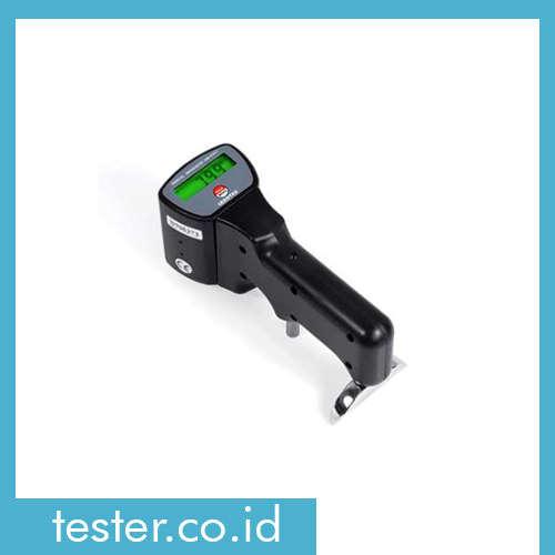 Alat Barcol Impressor HM-934-1+