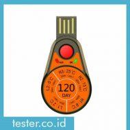 Data Logger Disposal Suhu USB AMTAST RC-55