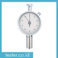 Durometer Type Analog TB301A