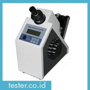 Abbe Refractometer Digital WYA-3S
