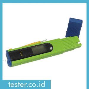 Alat Pengukur Tingkat pH PH-061