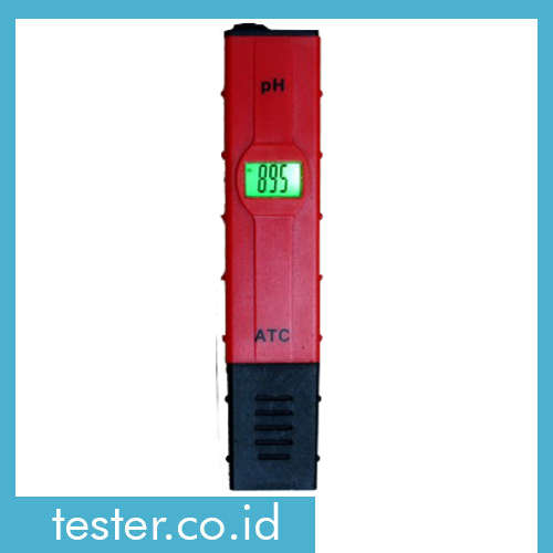 Alat Pengukur Tingkat pH PHX-01