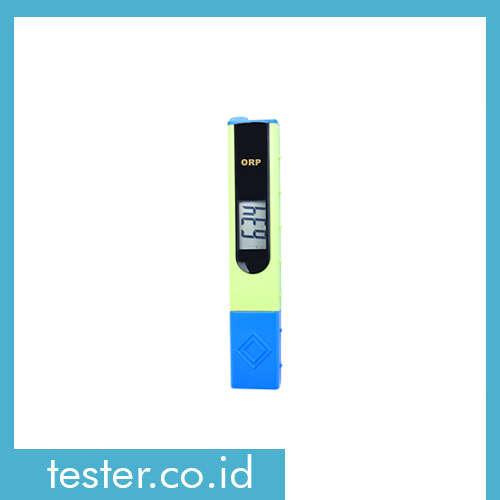 Alat Uji Tingkat ORP AMTAST KL-16961