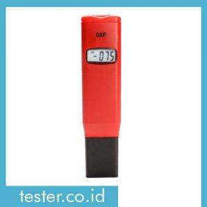 Alat Uji Tingkat ORP AMTAST KL-98201