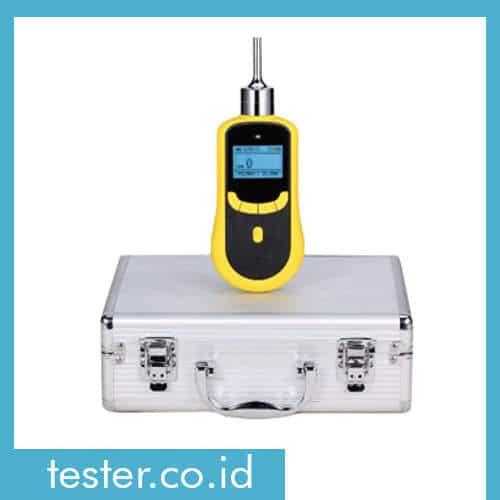 alat-detektor-ozone-gas-o3-amtast-amt400