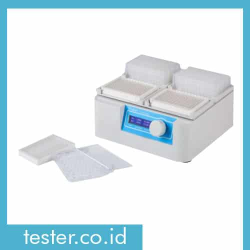 alat-microplate-shaker-amtast-ms100