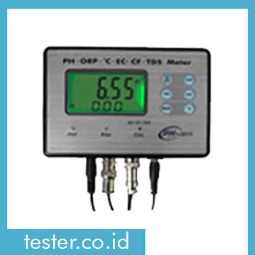 alat-monitor-multifungsi-amtast-ph-2613