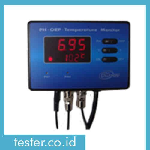 alat-monitor-suhu-amtast-ph-2625