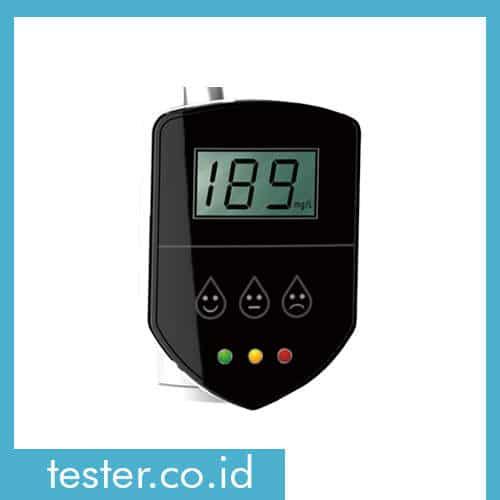 alat-monitor-tds-amtast-amt232