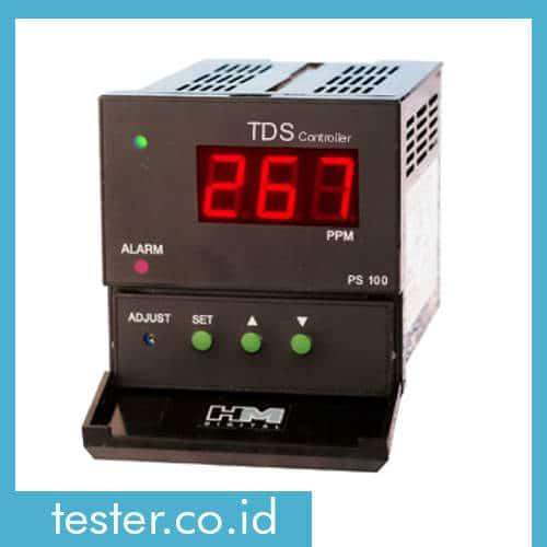 alat-panel-pengontrol-tds-amtast-ps100