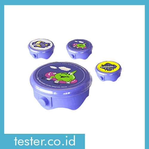 alat-pengaduk-magnetik-amtast-ms-1a