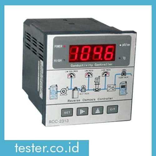 alat-pengontrol-konduktivitas-amtast-roc-2313