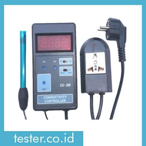 alat-pengontrol-konduktivitas-digital-amtast-cd-208