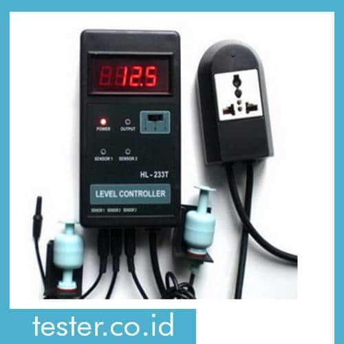 alat-pengontrol-level-air-amtast-hl-233t