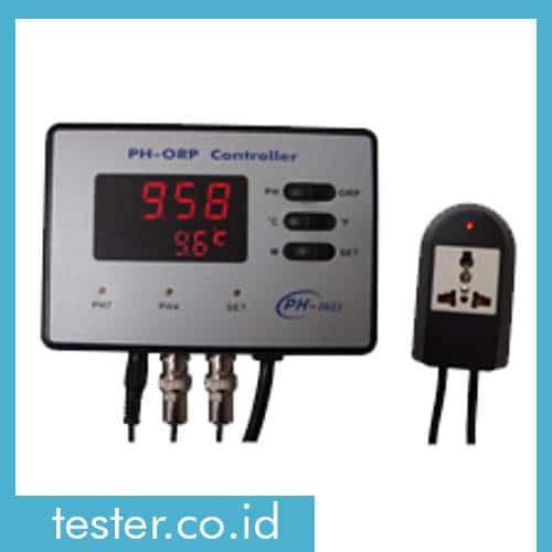 alat-pengontrol-suhu-amtast-ph-2623