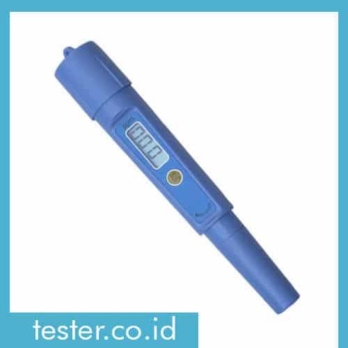 alat-pengukur-tds-meter-amtast-kl-139a