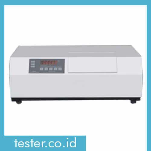 alat-polarimeter-otomatis-amtast-swzz-1s