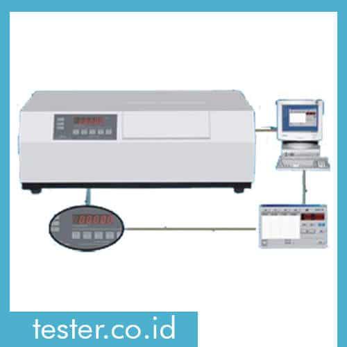 alat-polarimeter-otomatis-amtast-wsg-3d