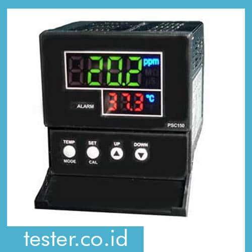 alat-tds-ec-controller-amtast-psc-154