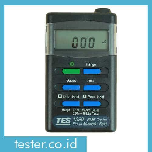 alat-uji-emf-tester-amtast-tes-1391