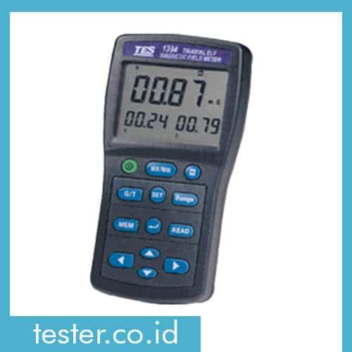 alat-uji-emf-tester-amtast-tes-1393