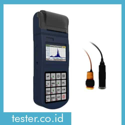 alat-uji-getaran-mesin-amtast-vm400