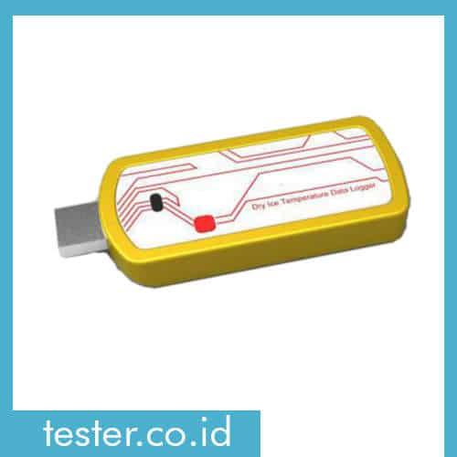 alat-ukur-data-logger-amtast-dl179-2