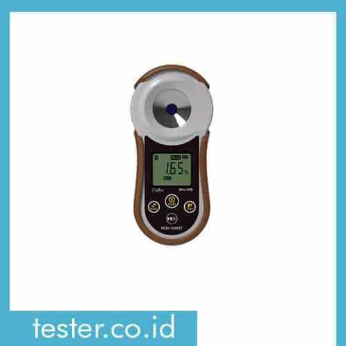 alat-ukur-densitometer-kopi-amtast-rcm-1000bt