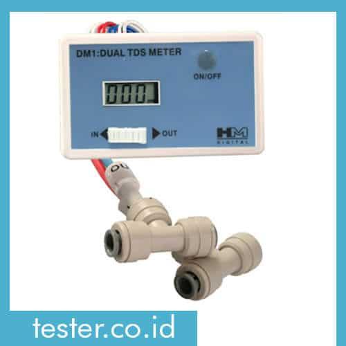 alat-ukur-dual-tds-monitor-amtast-kl-760