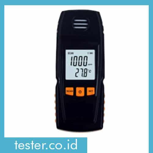 alat-ukur-gas-detektor-amtast-amf075