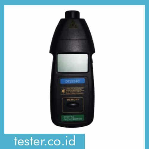alat-ukur-kecepatan-rotasi-amtast-dt2234c