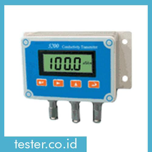 alat-ukur-konduktivitas-transmitter-amtast-kl-5200