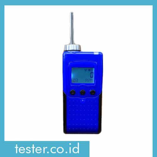 alat-ukur-ozone-portabel-amtast-gs100
