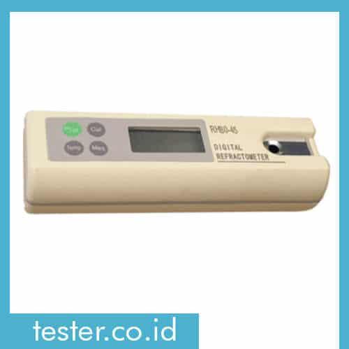 alat-ukur-refractometer-digital-amtast-drb-400