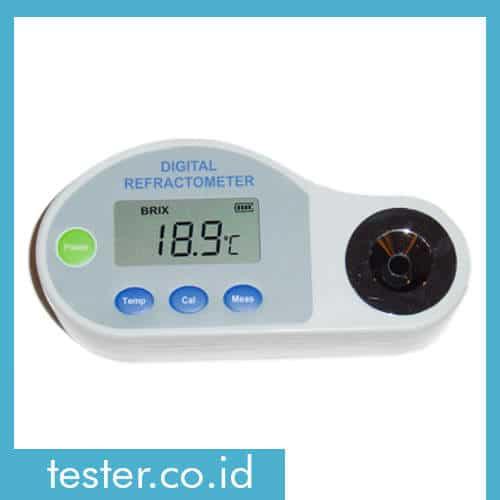 alat-ukur-refraktometer-amtast-dsa2