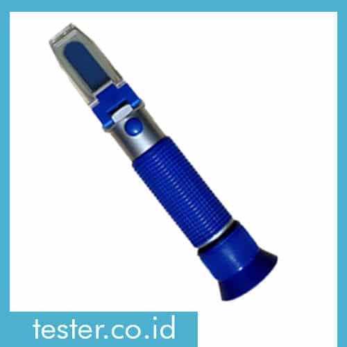 alat-ukur-refraktometer-amtast-rha-100